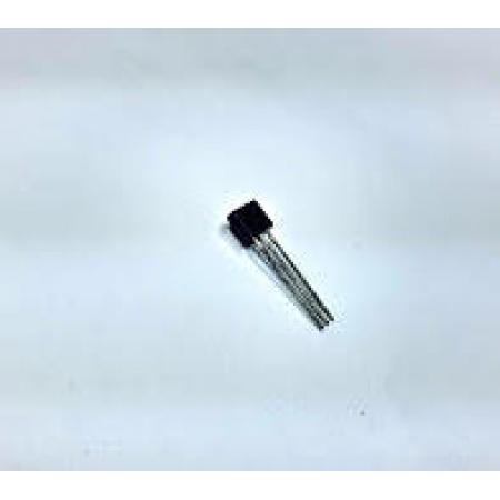 Circuito Integrado REGULADOR HT7530-1 TO92 3V (SOLTO)