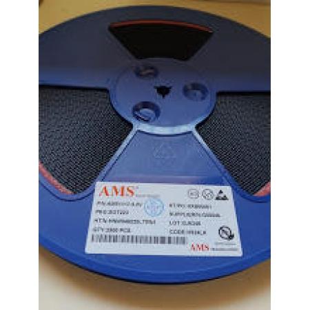 CI SMD AMS1117-5.0V
