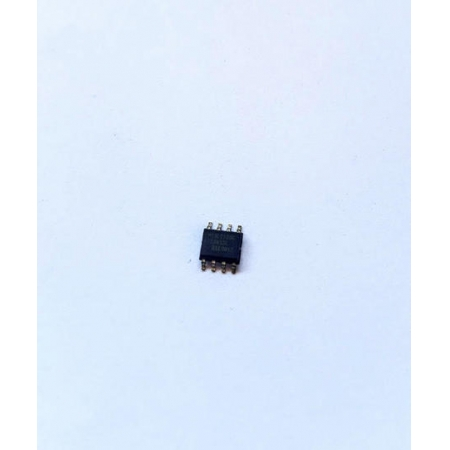 Circuito Integrado SMD FM25L256B-G