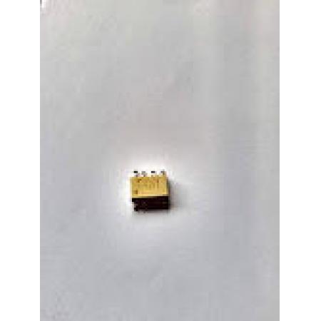 Circuito Integrado TLP351 (SOP8)