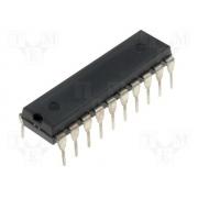 Circuito Integrado TDA4881