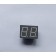 DISPLAY DE LED DUPLO FYD-5621ES-21