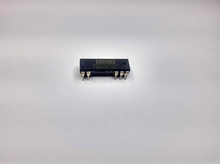 Circuito Integrado DCR012405P