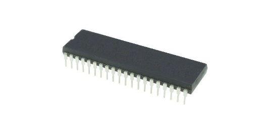 Circuito Integrado ICL7126CPL