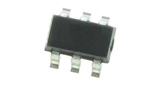 MICROCONTROLADOR SMD PIC10F200T-I/OT SOT23