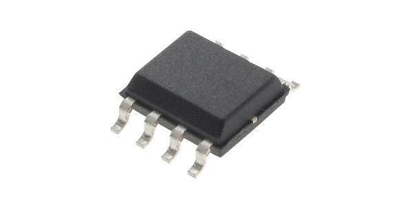 Circuito Integrado SMD SOIC8 U6043B-MFPG3Y