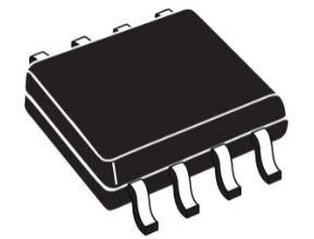 Circuito Integrado SMD SOIC8  VN750PSTR-E