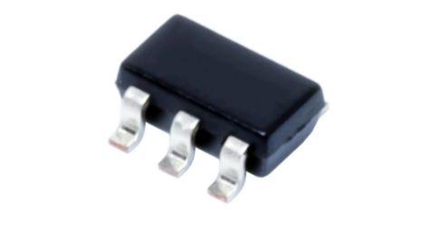 Circuito Integrado SMD TPS73601DBVRG4