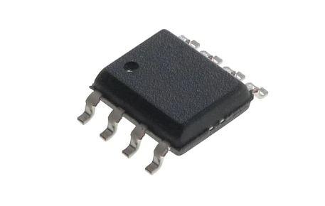 Circuito Integrado AT24C64N-10SI-2.7