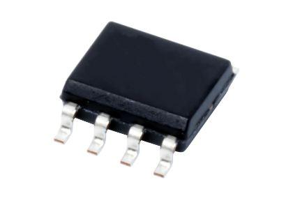 Circuito Integrado ISO7421D(SOIC-8)