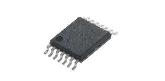 Circuito Integrado LMV324LIPT