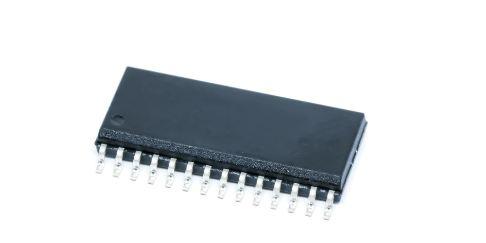Circuito Integrado SMD MSP430F1232IDWR
