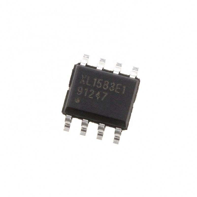 Circuito Integrado SMD XL1583E1 SOIC8