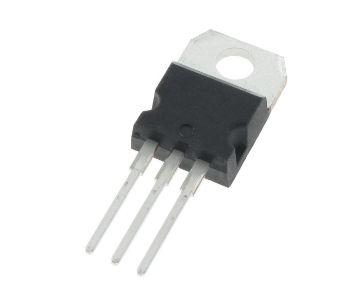 Circuito Integrado STP20NM60