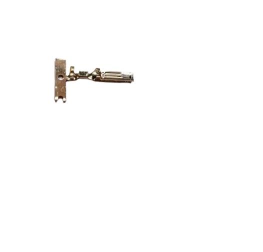 Conector 1-175195-5