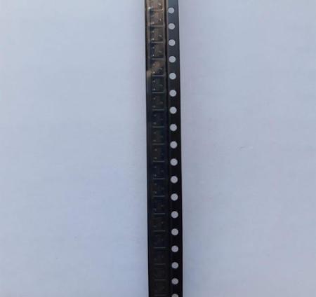 DIODO SMD DMP3099L-7