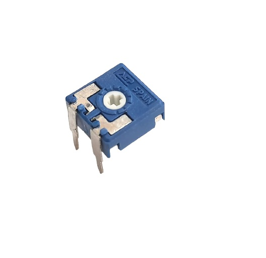 TRIMPOT 220R CA9RV10-220A2020