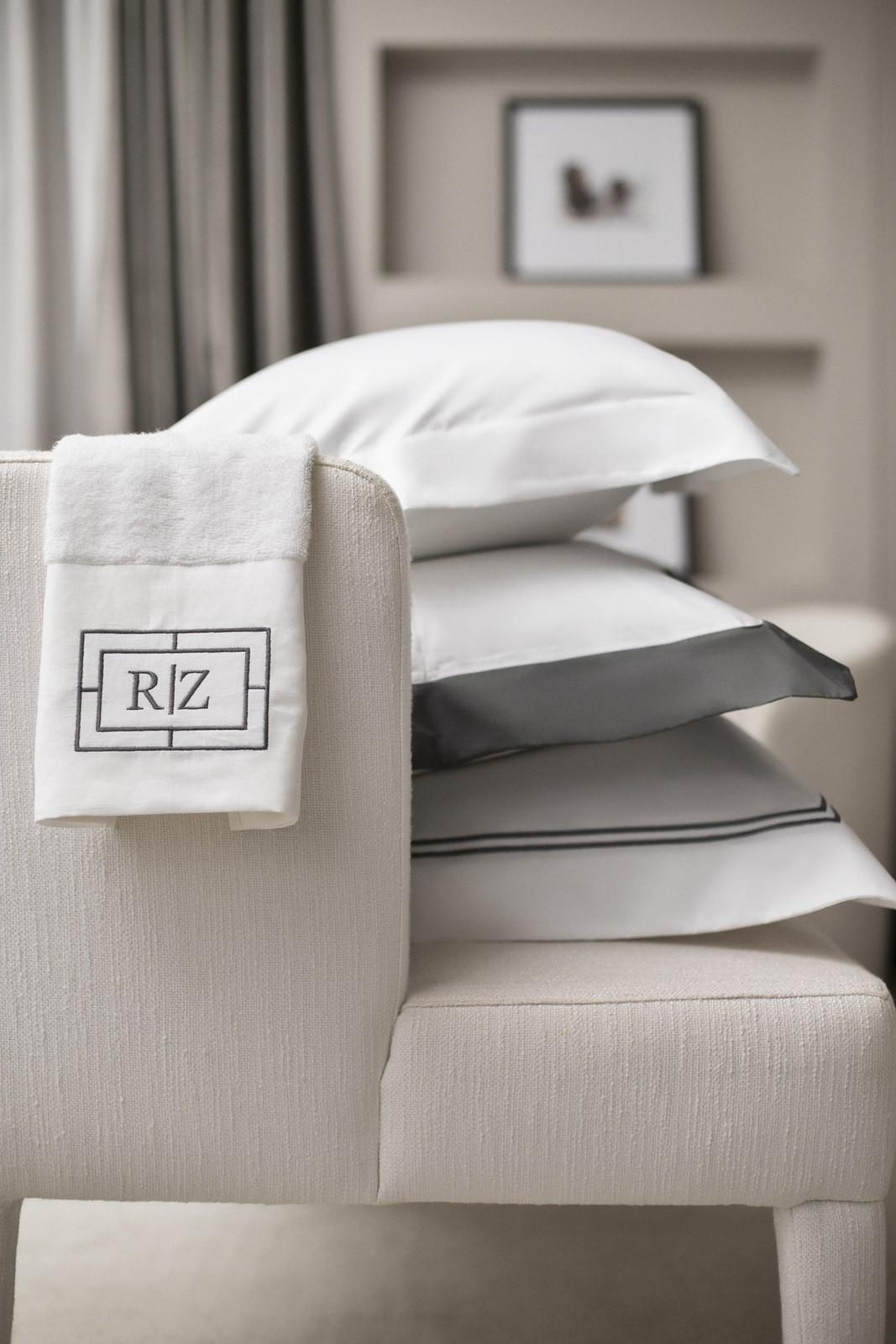 Toalha para Lavabo | RZ Home