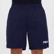 Bermuda Fila Sport 7,5''