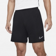 Bermuda Nike Dri-Fit Academy