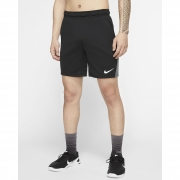 Bermuda Nike Dri-Fit Training 5.0