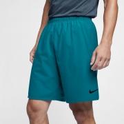 Bermuda Nike Flex Woven 3.0