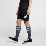 Bermuda Nike Sb DriFit Sunday