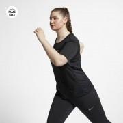Blusa Nike Plus Size Miler