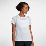 Blusa Nike Run