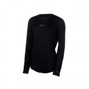 Blusa Speedo Proteção UV50