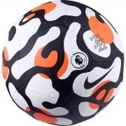 Bola de Futebol Campo Nike Premier League Pitch