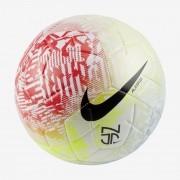 Bola Nike Campo Strike Neymar