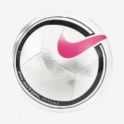 Bola Nike Phantom Campo