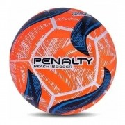 Bola Penalty Beach Soccer Fusion
