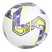 Bola Penalty Campo Storm DT X
