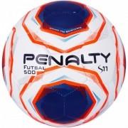 Bola Penalty Futsal S11 R2 X