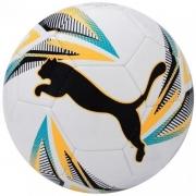 Bola Puma campo Big Cat