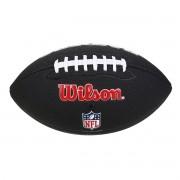 Bola Wilson Futebol Americano NFL Raiders