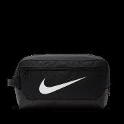 Bolsa Nike Brasilia