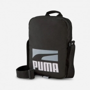 Bolsa Puma Plus Portable II