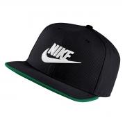 Boné Nike Futura Snapback