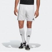 Calção Adidas Parma 16