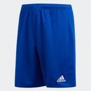 Calção Adidas Parma 16 Boys