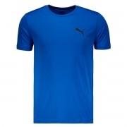 Camisa Active Tee Puma