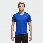 Camisa Adidas Response Tee