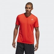 Camisa Adidas Run Tee M