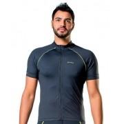 Camisa Elite Bike Masculina
