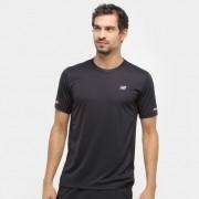 Camisa New Balance Sport