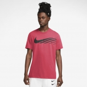 Camisa Nike Dri-FIT