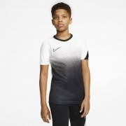 Camisa Nike Dri-FIT Academy Infantil